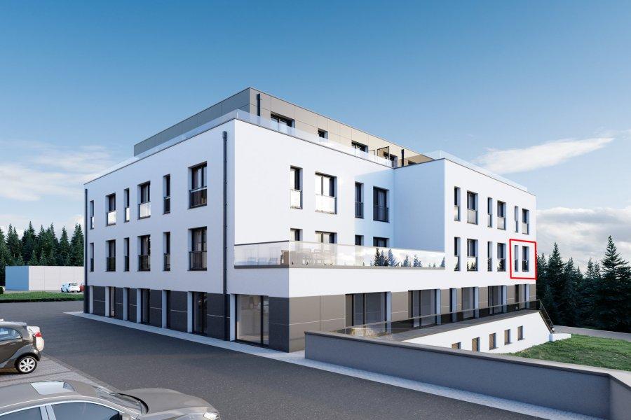 büro kaufen 0 schlafzimmer 108.84 m² wemperhardt foto 1