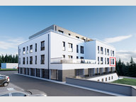 Bureau à vendre à Wemperhardt - Réf. 6650513