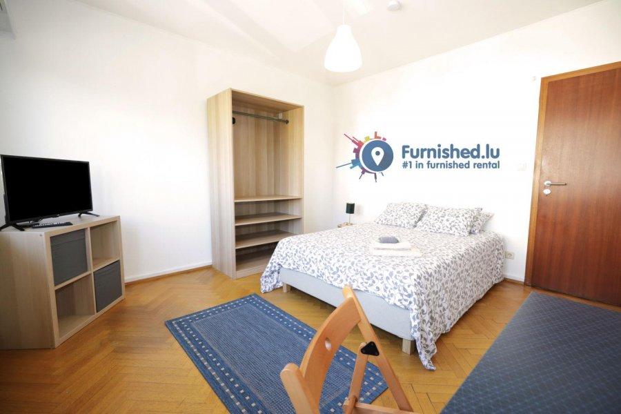 louer chambre 5 chambres 15.2 m² strassen photo 2