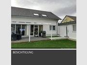 Haus zum Kauf 6 Zimmer in Überherrn - Ref. 6654609