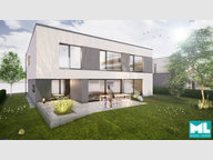 House for sale 10 bedrooms in Schuttrange - Ref. 7117457