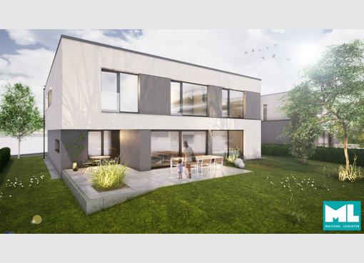 Maison à vendre 10 Chambres à Schuttrange (LU) - Réf. 7117457