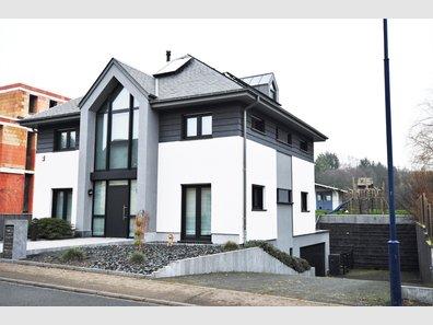 House for sale 4 bedrooms in Redange - Ref. 6666897