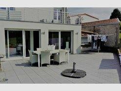 Maison mitoyenne à vendre F6 à Boulay-Moselle - Réf. 5749393