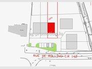 Maison individuelle à vendre 3 Chambres à  - Réf. 6216337