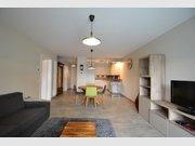 Apartment for rent 1 bedroom in Luxembourg-Beggen - Ref. 6744721