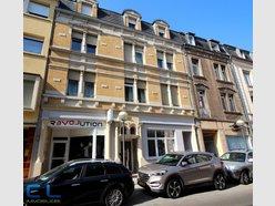 Appartement à louer 1 Chambre à Esch-sur-Alzette - Réf. 4975249