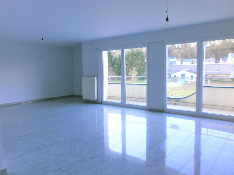 louer duplex 4 chambres 200 m² alzingen photo 1