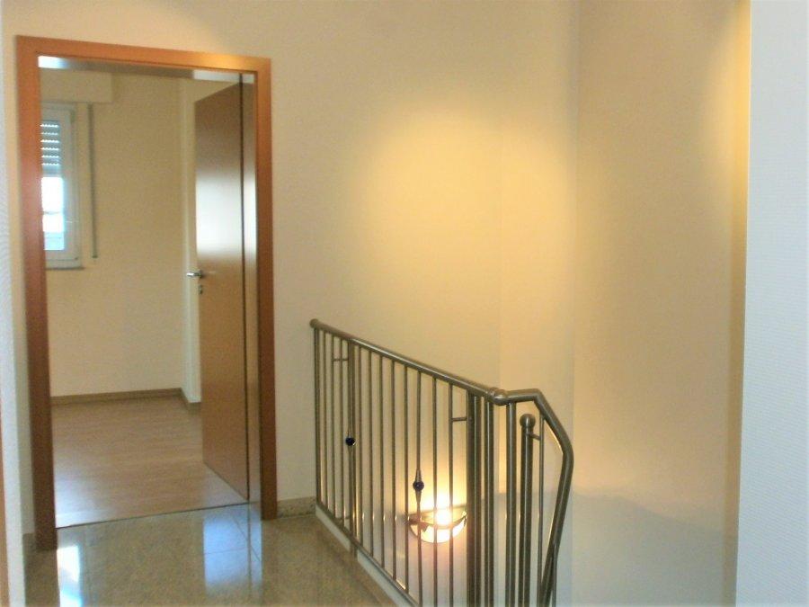 louer duplex 4 chambres 200 m² alzingen photo 3