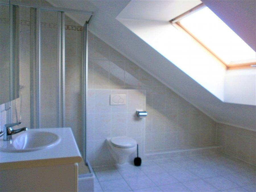 louer duplex 4 chambres 200 m² alzingen photo 5