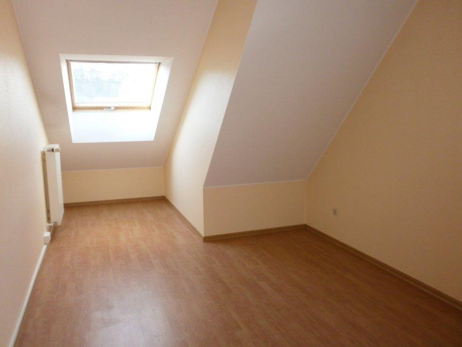 louer duplex 4 chambres 200 m² alzingen photo 6