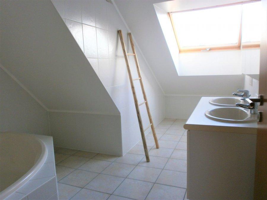 louer duplex 4 chambres 200 m² alzingen photo 7