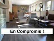 Appartement à vendre F5 à Sierck-les-Bains - Réf. 6495121