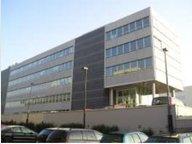 Bureau à louer à Strassen - Réf. 5000081