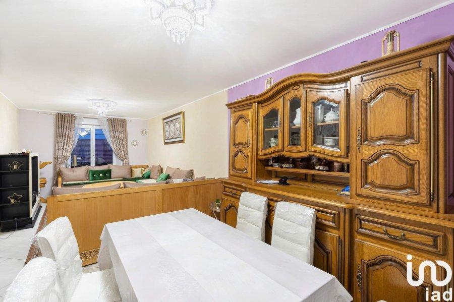 haus kaufen 5 zimmer 140 m² réhon foto 2