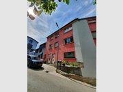 Appartement à vendre 3 Chambres à Mertzig - Réf. 6450065