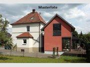 Appartement à vendre 3 Pièces à Bergheim - Réf. 7183249