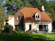 Maison à vendre F9 à Neufchâtel-Hardelot - Réf. 4635537