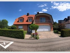 Detached house for sale 3 bedrooms in Mondorf-Les-Bains - Ref. 6876049