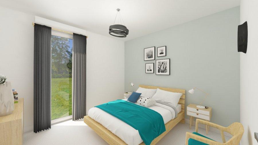 acheter maison 5 pièces 122 m² besné photo 5