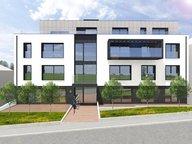 Appartement à vendre 2 Chambres à Wiltz - Réf. 4983953