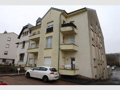 Office for sale 1 bedroom in Rodange - Ref. 6626449