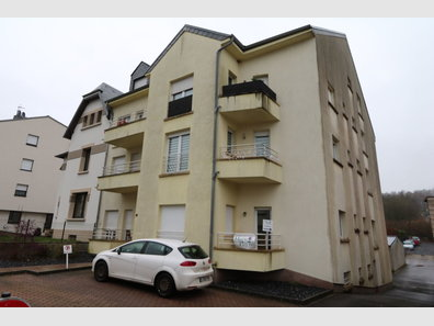 Bureau à vendre à Rodange - Réf. 6626449