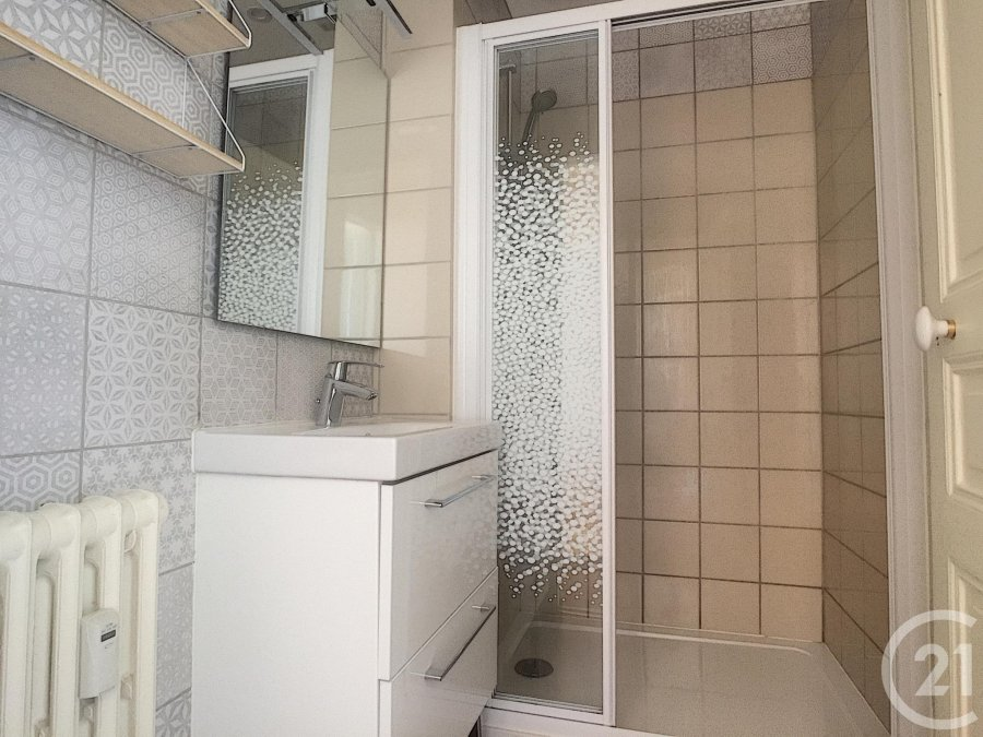 louer appartement 3 pièces 61 m² nancy photo 6
