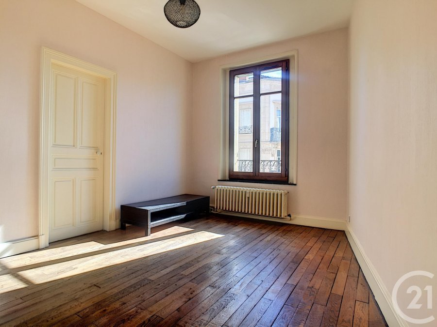 louer appartement 3 pièces 61 m² nancy photo 3