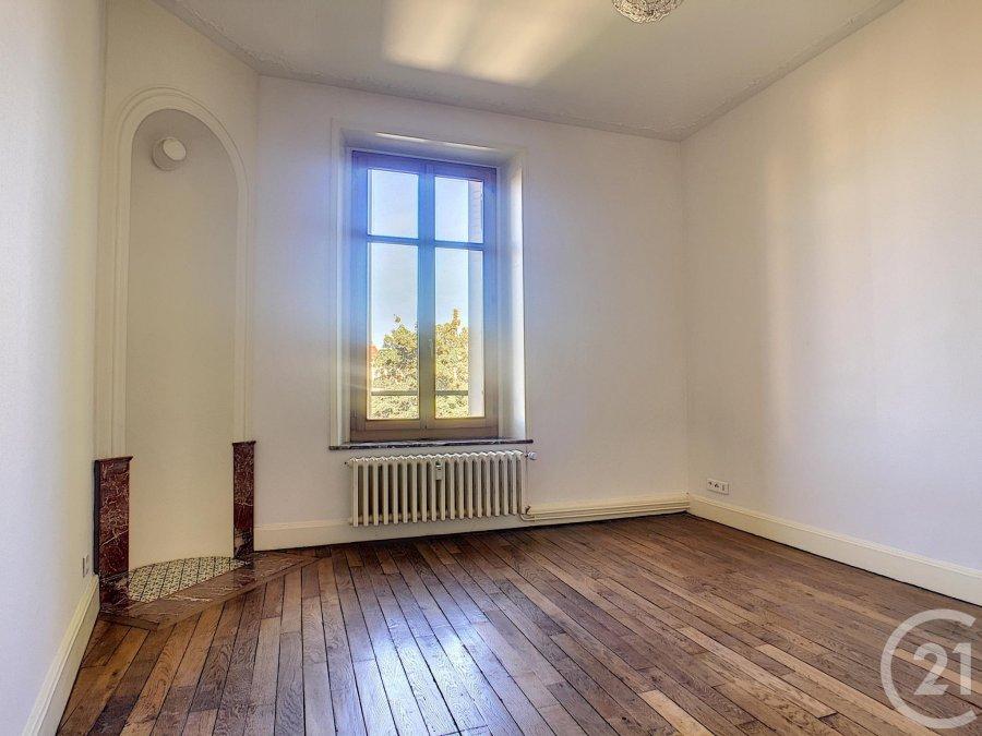 louer appartement 3 pièces 61 m² nancy photo 2