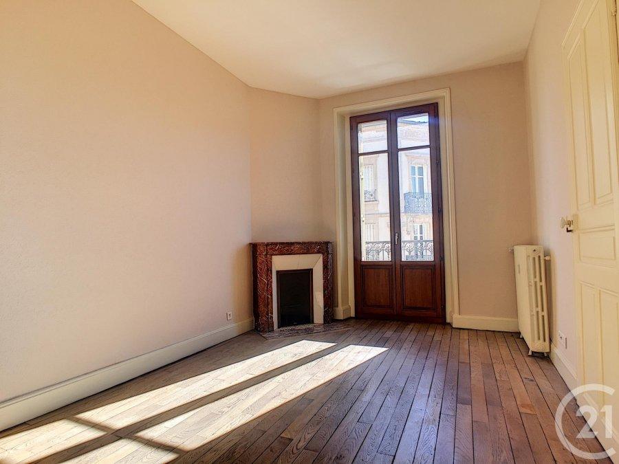 louer appartement 3 pièces 61 m² nancy photo 7