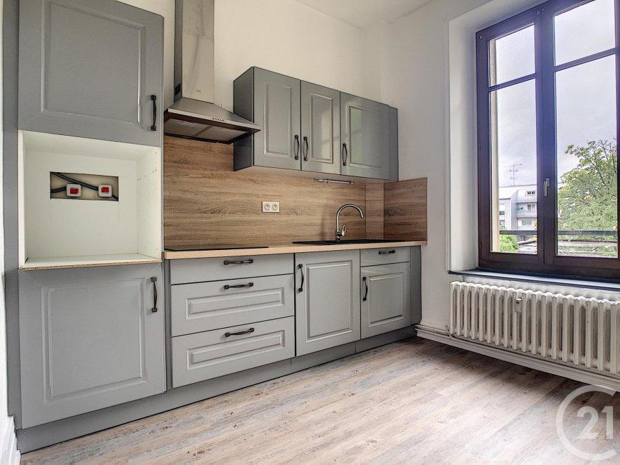 louer appartement 3 pièces 61 m² nancy photo 5
