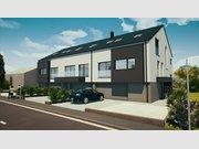 Appartement à vendre 2 Chambres à Fentange - Réf. 6106257
