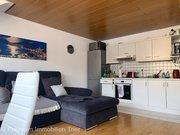 Wohnung zur Miete 2 Zimmer in Trier - Ref. 7310481