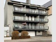 Appartement à louer 1 Chambre à Ettelbruck - Réf. 7117969