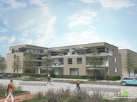 Apartment for sale 2 bedrooms in Differdange - Ref. 6401169