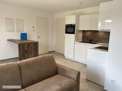 Appartement à louer 1 Chambre à Luxembourg-Bonnevoie - Réf. 6990993