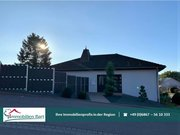 House for sale 4 rooms in Perl-Besch - Ref. 7060625