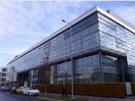Bureau à louer à Luxembourg-Kirchberg - Réf. 6081681