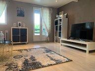 Maison à vendre F4 à Herny - Réf. 6483089