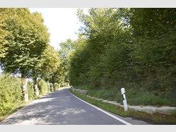 Maison jumelée à vendre 4 Chambres à Ehlange - Réf. 6024337