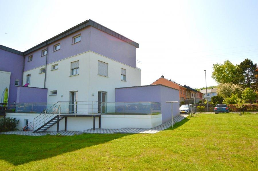 acheter maison jumelée 4 chambres 146.49 m² niederkorn photo 1