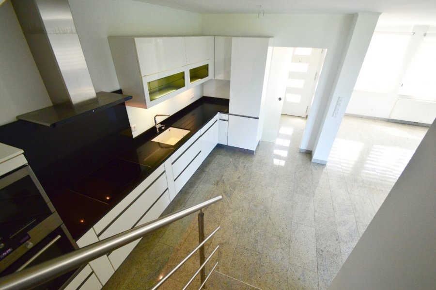 acheter maison jumelée 4 chambres 146.49 m² niederkorn photo 2