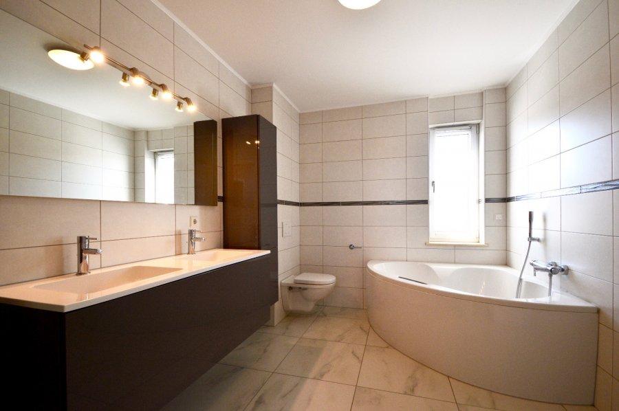 acheter maison jumelée 4 chambres 146.49 m² niederkorn photo 3