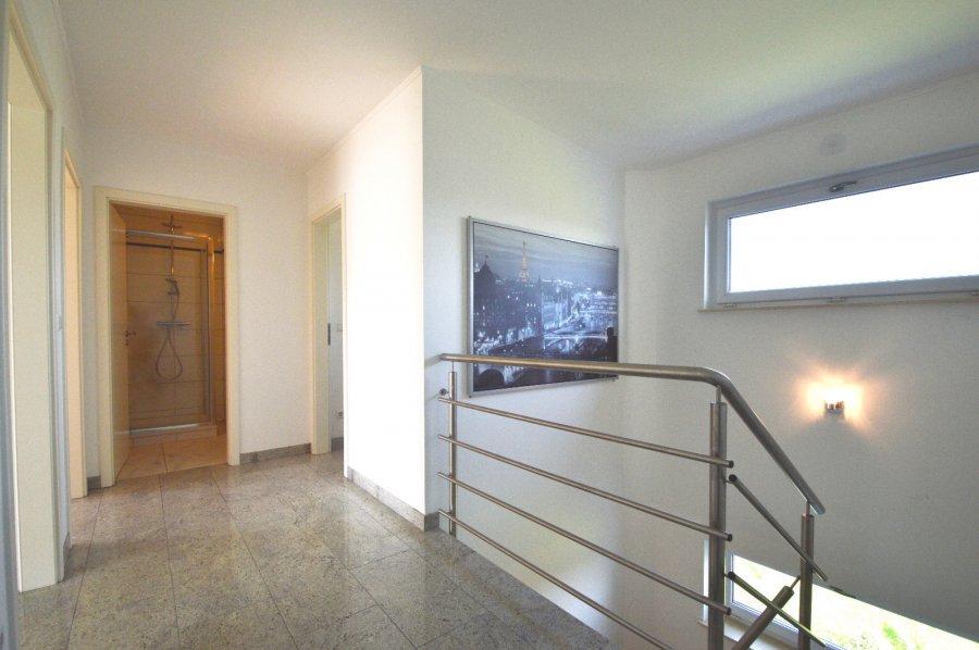 acheter maison jumelée 4 chambres 146.49 m² niederkorn photo 4
