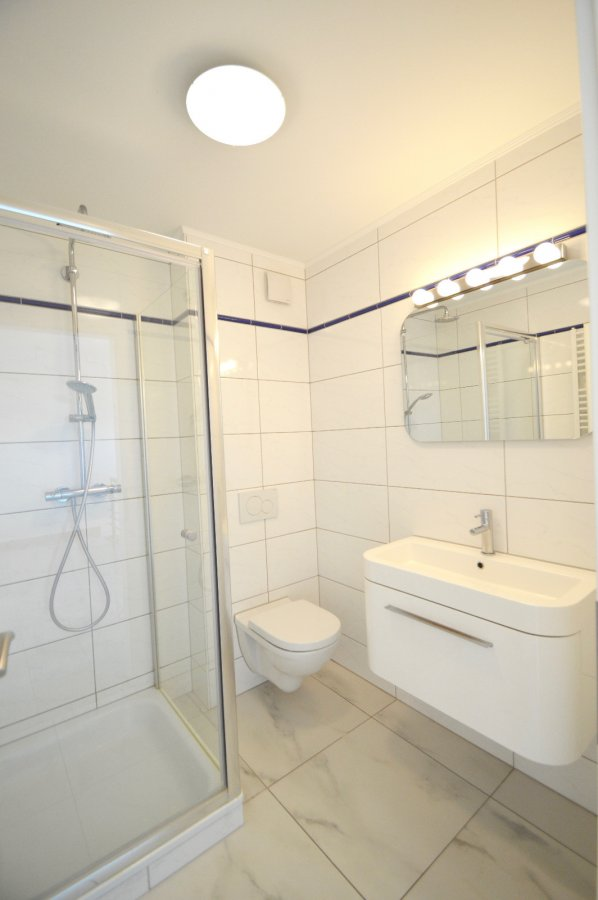 acheter maison jumelée 4 chambres 146.49 m² niederkorn photo 5