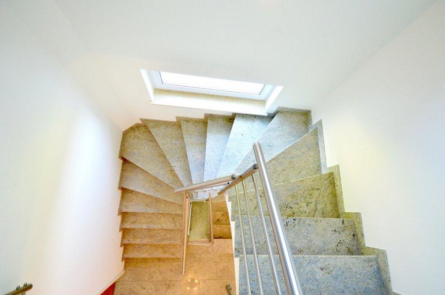 acheter maison jumelée 4 chambres 146.49 m² niederkorn photo 6