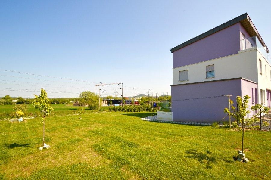 acheter maison jumelée 4 chambres 146.49 m² niederkorn photo 7