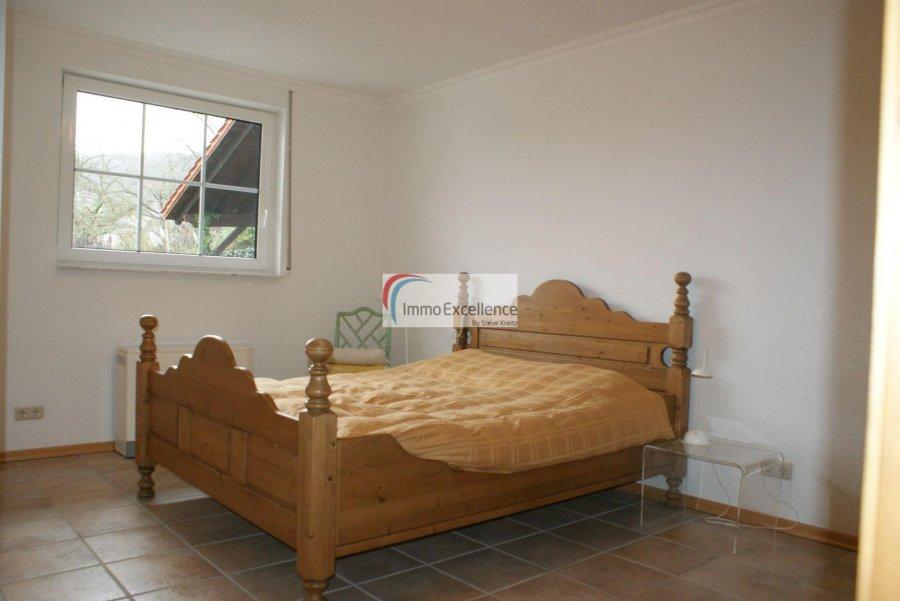wohnung kaufen 0 zimmer 82.1 m² bollendorf foto 6