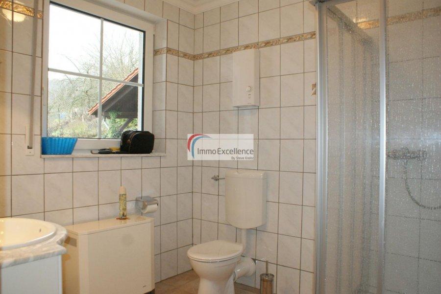 Appartement à vendre 2 chambres à Bollendorf